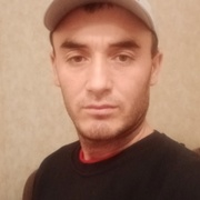 Шохимардон Турсунов 30 Дмитров
