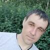 Слава, 37, г.Уральск