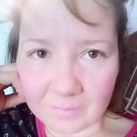 Людмила, 45 лет, Телец, Орск