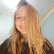 лиза, 17, г.Зеленоград