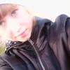 Анастасия, 18, г.Мантурово