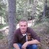 Константин, 42, г.Удомля