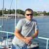 Роман, 33, г.Каменец-Подольский