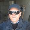 evgeniy, 46, г.Шушенское