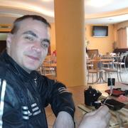 максим, 41, г.Усинск