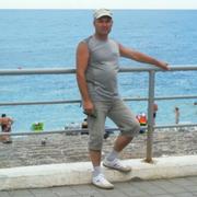 Андрей, 50, г.Горно-Алтайск