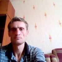 Александр, 42 года, Дева, Ростов-на-Дону