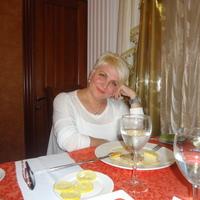 Эльмира, 52 года, Весы, Вологда
