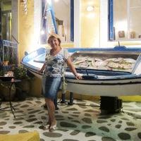 Alina, 61 год, Близнецы, Москва