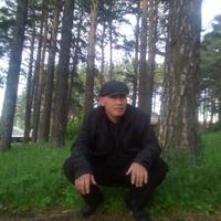 Евгений Романов, 37 лет, Стрелец, Красноярск