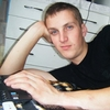 veter, 37, г.Адутишкис