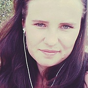Анастасия Vladimirovn, 24, г.Шумерля