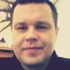 вячеслав, 42, г.Белоярский (Тюменская обл.)