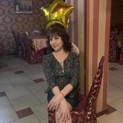 Наталья 50 Новороссийск