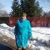Натали, 53, г.Можайск