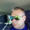 Василий, 40, г.Керчь