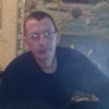 Sergey, 48, Syktyvkar