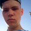 Валик Кахан, 20, г.Лида