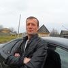maikl, 46, г.Омутнинск