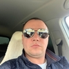 Roman, 37, Nytva