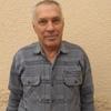 Александр, 72, г.Ессентуки