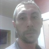 Andrey, 34, Liski