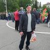 Алексей, 36, г.Касимов