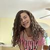 Elaina, 19, Chicago