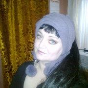 татьяна 48 лет (Дева) Жирновск