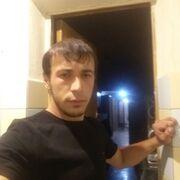 ратмир, 27, г.Баксан