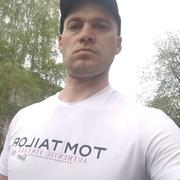 Виталий Тельянов, 42, г.Новоуральск