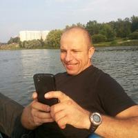 Ван, 42 года, Скорпион, Минск