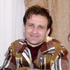 игорь, 47, г.Новоалександровская