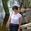 Татьяна, 30, г.Вольск
