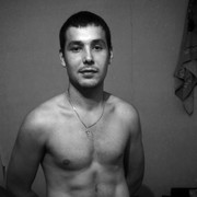 Сергей Ластухин, 27, г.Вурнары
