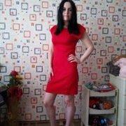 Таня, 42, г.Тимашевск