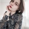 Yulia, 25, г.Киев