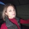 Оксана, 28, г.Запорожье