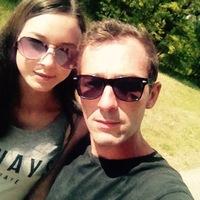 Lacosteandre, 29 лет, Телец, Киев