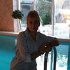 Aleksandrovna., 44, Skadovsk