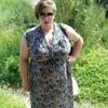 Анна, 31, г.Сангар
