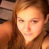haley rehwinkel, 22, Florence