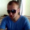 Игорь, 30, г.Чигирин
