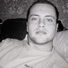 Богдан, 26, г.Гнивань