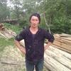Вася, 35, г.Рахов