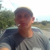 дима, 27, г.Калиновка