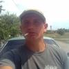dima, 27, Kalynivka
