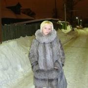 Юляшка 29 Нижний Новгород