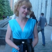 Оля, 31 год, Лев, Жуков