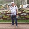 анатолий, 68, г.Ставрополь